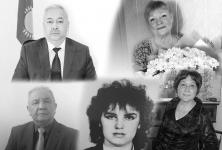 О пяти умерших от коронавирусной инфекции медработниках рассказали в управлении здравоохранения Павлодарской области