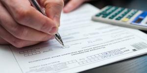 Павлодарские налоговики рассказали, когда все казахстанцы будут отчитываться о доходах и имуществе