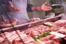3 февраля жители Павлодара смогут приобрести сельхоз продукцию по сниженным ценам
