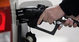 Бензин подорожал на всех казахстанских автозаправках