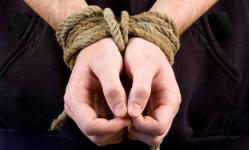 Житель Кокшетау объявил о своем похищении, чтобы не идти на работу