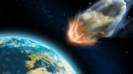 Очередной конец света назначили на 2040 год