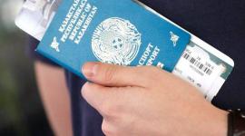 Павлодарские санитарные врачи попросили жителей области перенести поездки за границу на лето