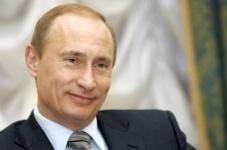 Путин согласился на амнистию в честь Конституции