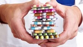 Глава управления здравоохранения: проблема обеспечения лекарствами касается не только Павлодарской области