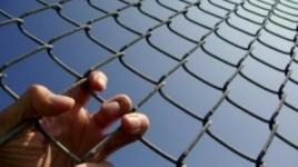 Из ливийской тюрьмы сбежала тысяча заключенных