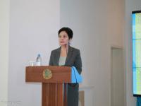 В Павлодарской области каждый второй регистрируемый брак распадается