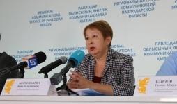 В Павлодаре рассказали о том, кто может участвовать в новой программе кредитования жилья«7-20-25»