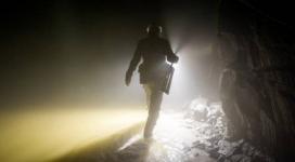 """Трех должностных лиц судят за гибель рабочего на АО """"Майкаинзолото"""""""