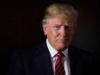 Трамп отправил на EXPO президентскую делегацию