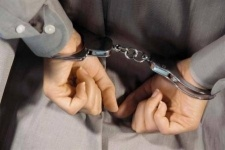 Жительницу Павлодара задержали за убийство двух мужчин