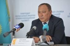 В Павлодаре решают, где будет располагаться центр по профилактике и борьбе со СПИДом