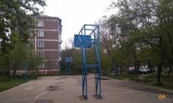 В Павлодаре до конца года не должно остаться бесхозных спортплощадок