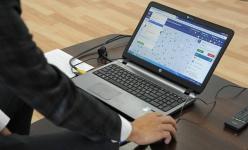 Где живут педофилы: В Павлодарской области рассказали о карте уголовных правонарушений