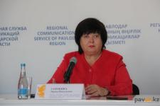 В департаменте контроля качества и безопасности товаров и услуг отрицают новые случаи отравления детей в селе Павлодарское