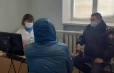 Житель Павлодарской области впал в депрессию, осознав свою вину в преступлении