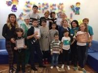 14 женщин, благодаря павлодарскому центру реабилитации и адаптации женщин с детьми, смогли вернуться в семьи