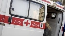 """Школьник на BMW насмерть сбил женщину на """"зебре"""" в Экибастузе"""