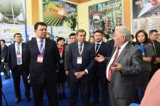Как освещали российские СМИ инвестиционный форум «ERTYS-invest-2015»