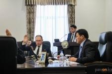 У Павлодарского предпринимателя не получилось наладить бизнес в исправительной колонии