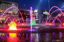 В Павлодаре день скидок объявил ряд торговых домов