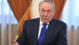 Президент Казахстана раскритиковал работу акимата Алматинской области по индустриализации
