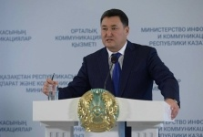 Свет, тепло и вода подешевеют в Павлодаре с нового года