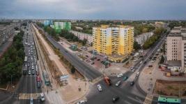 Стратегию развития Павлодара до 2050 года утвердили областные депутаты