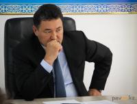 Булат Бакауов провел новые кадровые назначения