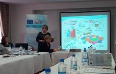 Казахстанские НПО предлагают перенять опыт финских педагогов в отношении к детям
