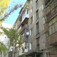 В Павлодаре подключают к теплу многоэтажки