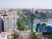 Улицу Кутузова в Павлодаре не смогут переименовать в честь известной личности