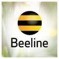 Beeline обновил актуальную линейку мобильного интернета