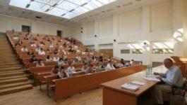 Выпускники этого года под контролем  управления образования