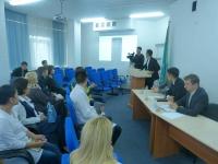 """Услуги поликлиник стали доступны в мобильном приложении """"Smart Pavlodar"""""""