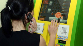 Владельцам игровых автоматов принадлежат известные в Павлодаре коммерческие объекты
