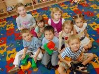 Изменить график работы детских садов предлагает депутат мажилиса