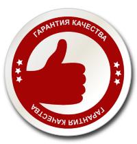 Павлодарские молочники и кондитеры обсудили вопросы контроля качества продукции