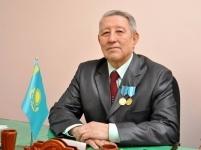 Звание почетного гражданина города присвоили девяти павлодарцам