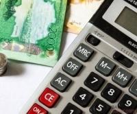 С нового года будет повышена солидарная пенсия на 7%