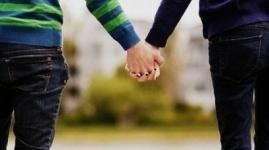 Молодая пара погибла в День влюбленных в Павлодаре