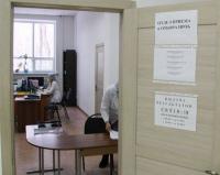 СOVID-19: Как работает ПЦР-лаборатория в Павлодаре