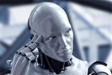 Первый в мире робот-адвокат устроился на работу