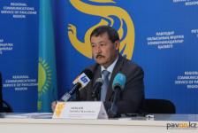 Озвучены правила проведения последнего звонка, выпускного и ЕНТ в Павлодарской области