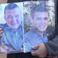Пенсионер из поселка Ленинский сбил насмерть двух братьев на трассе Павлодар — Кызылорда