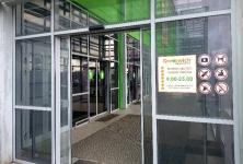 Очередные изменения в работе торговых домов в Павлодаре