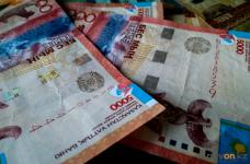 Родителям детей-инвалидов в Павлодаре с этого года начали выплачивать единовременное пособие