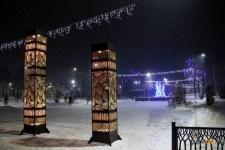 Вопрос переименования горсада рассмотрят в Павлодаре