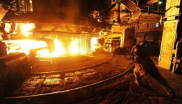 Ферросплавный завод построят в Павлодарской области