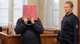 Медбрат признался в убийстве 30 пациентов в Германии